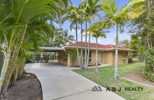 Picture of 14 Nursery Ave, Runcorn QLD 4113