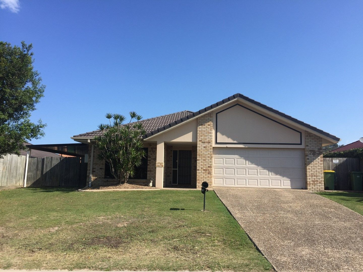 8 Bluetail Crescent, Upper Coomera QLD 4209, Image 0