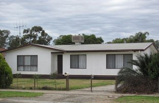 Picture of 216 Main Street, Rutherglen VIC 3685