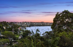 Picture of 18 Bullecourt  Avenue, Mosman NSW 2088