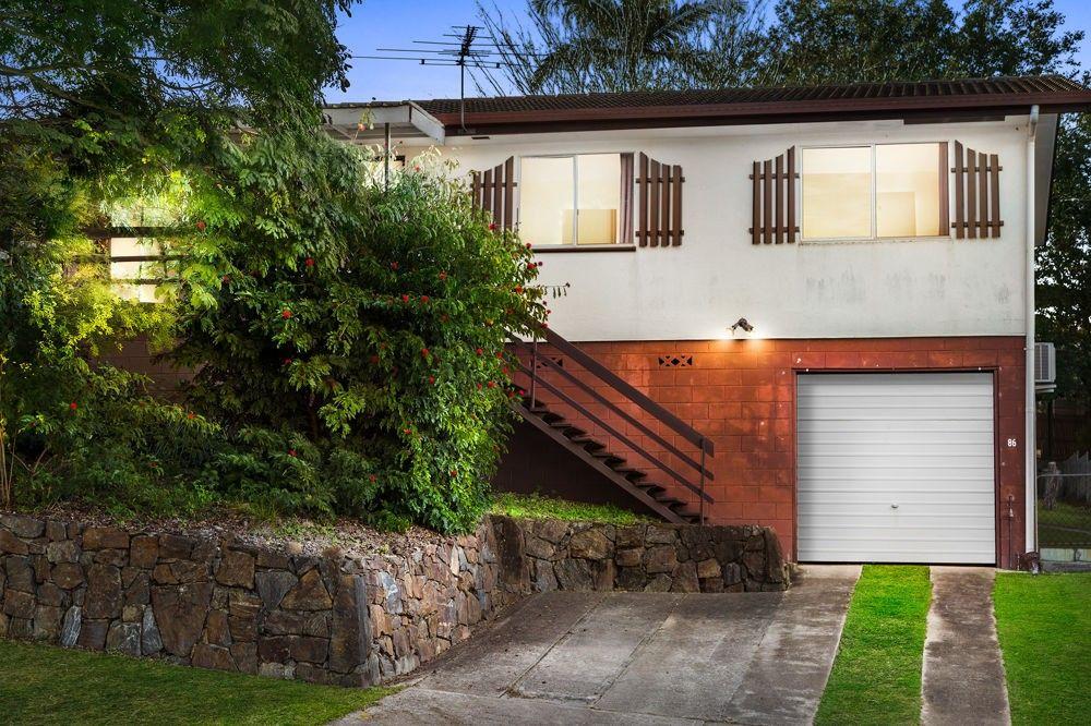 86 Illuta Avenue, Ferny Hills QLD 4055, Image 0