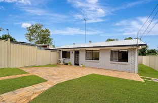 Picture of 5 Ennis Court, Eagleby QLD 4207