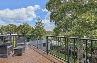 Picture of 49 Glade Street, Arcadia Vale NSW 2283