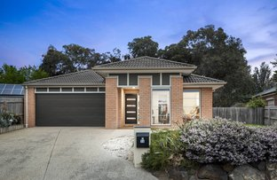 Picture of 14 Birchbank Court, Leopold VIC 3224