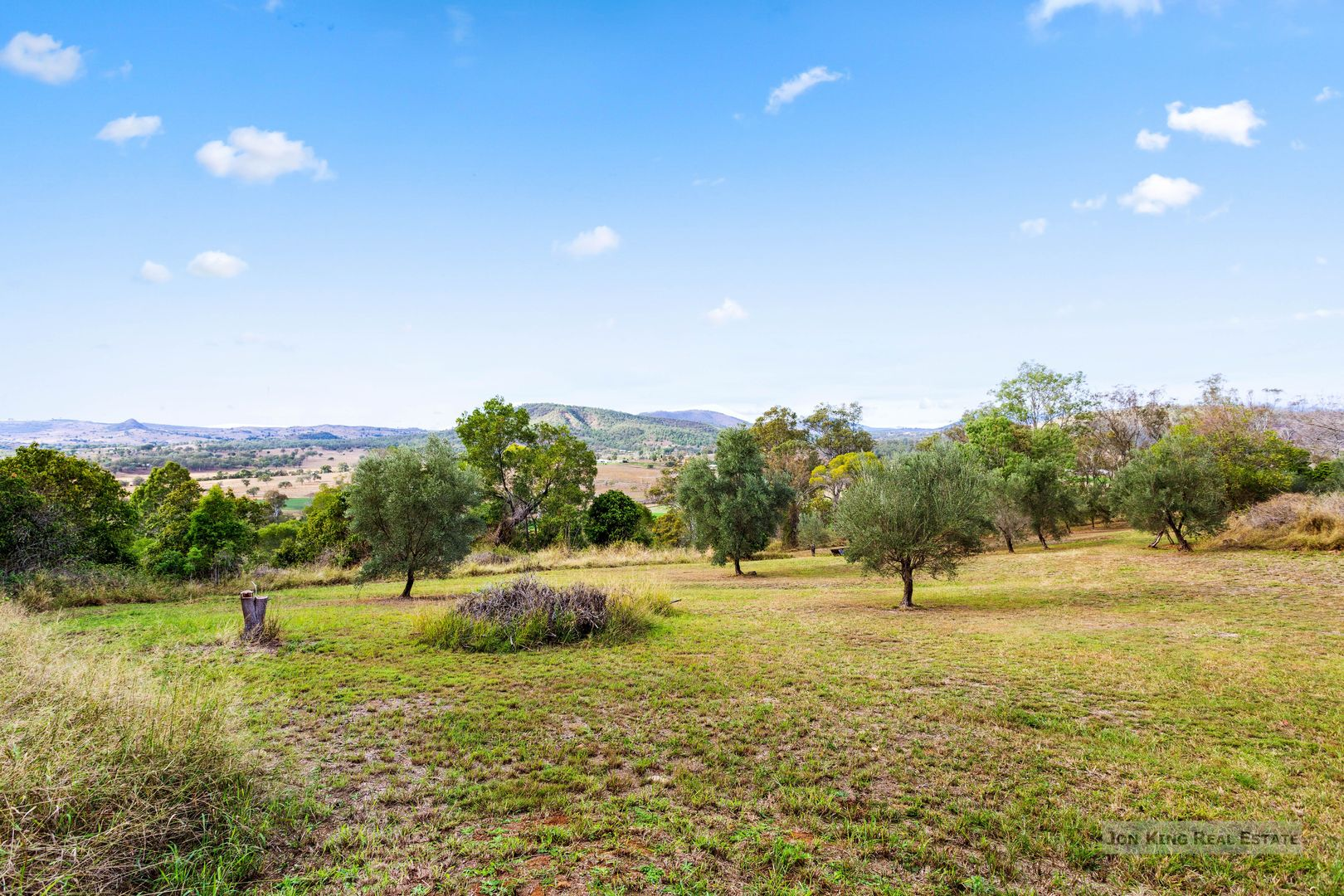 Frenches Creek QLD 4310, Image 0