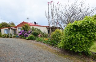 Picture of 130 Smarts Road, Mount Hicks TAS 7325