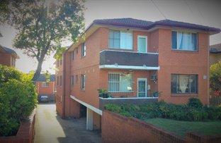 2/111 graham, Berala NSW 2141