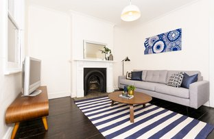 Picture of 52 Moonbie street, Summer Hill NSW 2130