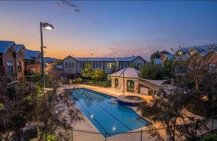 Picture of 52/308 Great Eastern Highway, Ascot WA 6104