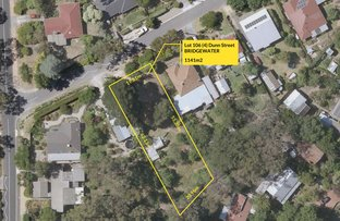 Picture of Lot 106 Dunn Street, Bridgewater SA 5155