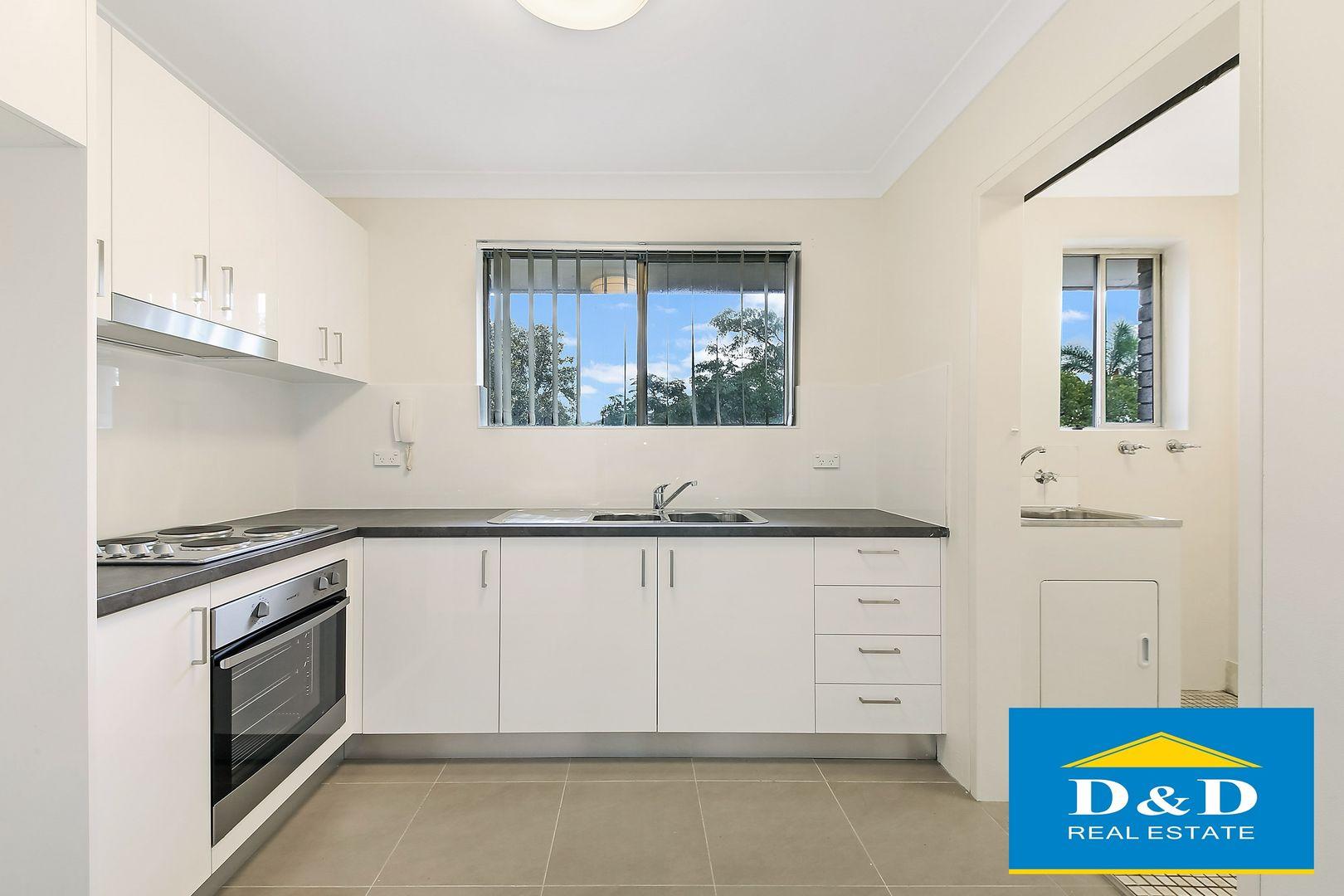 12/37 Crown Street, Parramatta NSW 2150, Image 2
