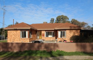 Picture of 38 Murray Parade, Koondrook VIC 3580