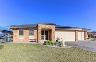 Picture of 3 Sinclair Drive, Tea Gardens NSW 2324