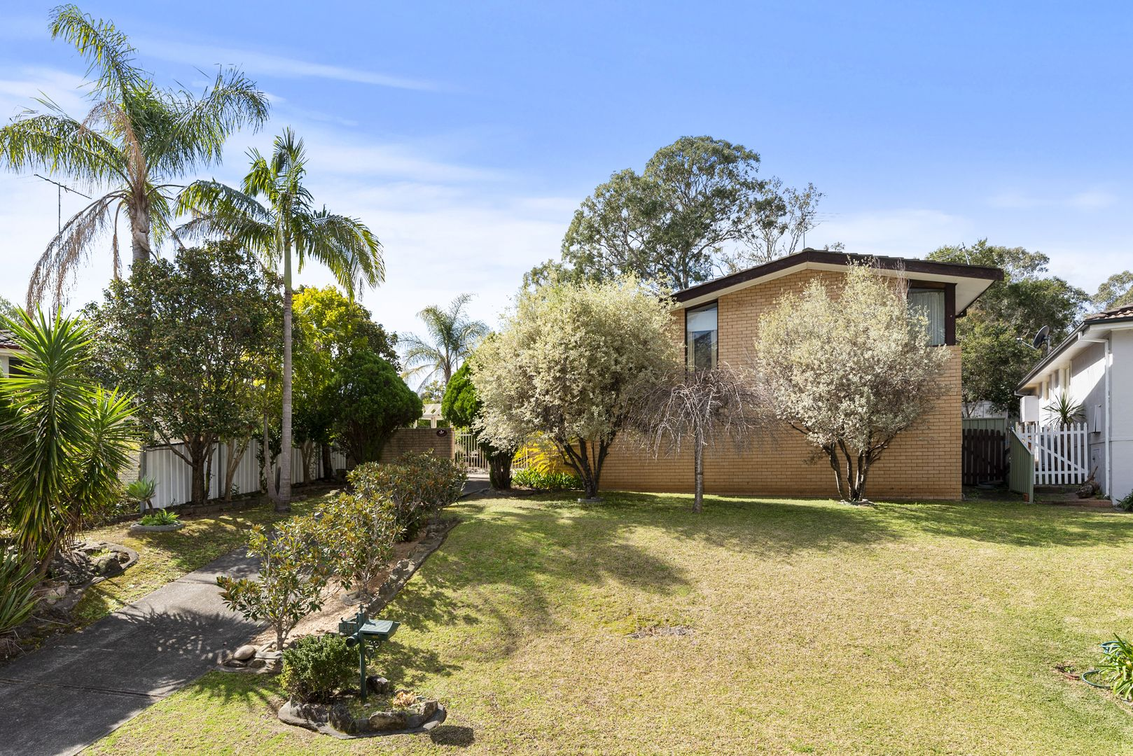 44 Bungonia Road, Leumeah NSW 2560, Image 0
