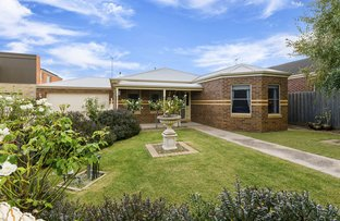 Picture of 4 Palm Court, Hamlyn Heights VIC 3215