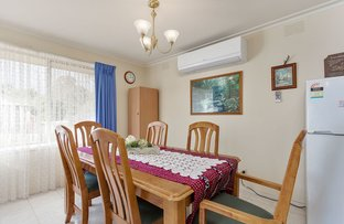 Picture of 30 Winyard Drive, Mooroolbark VIC 3138