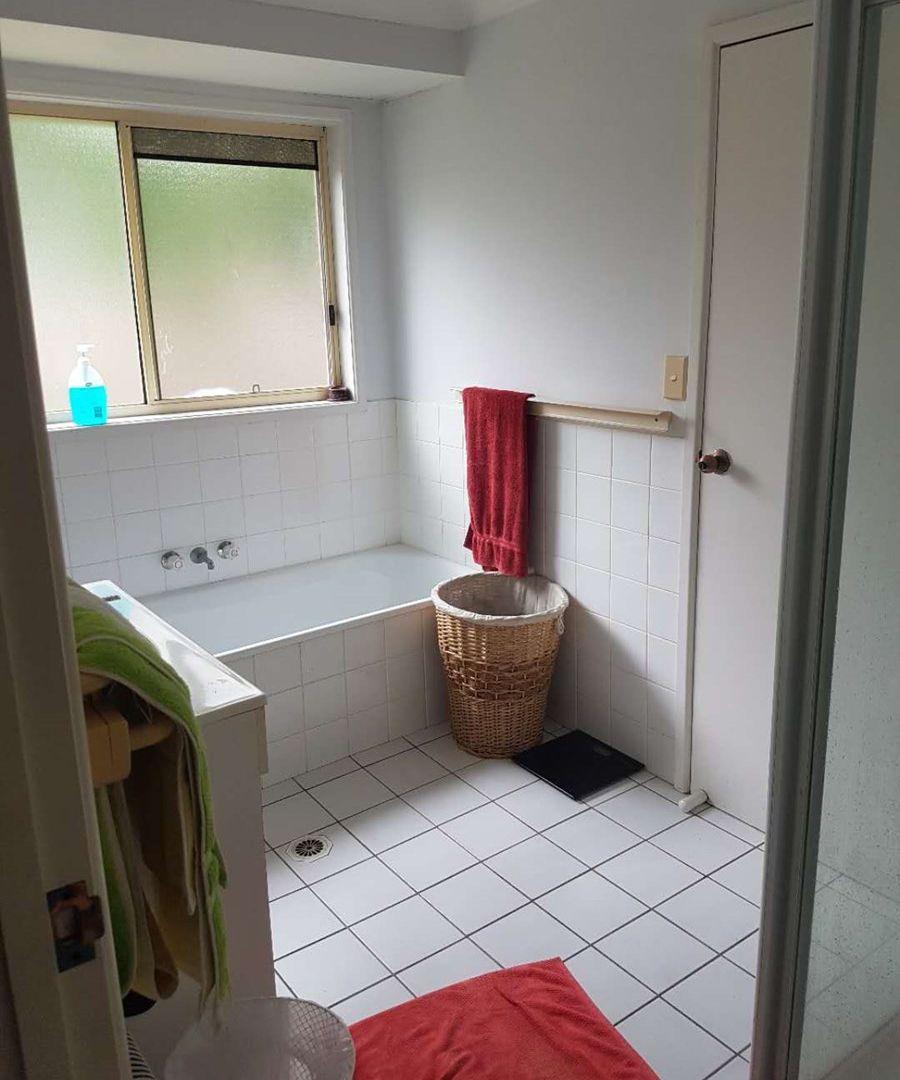19/27 Fortune Street, Coomera QLD 4209, Image 2