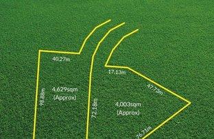 Picture of Lot 102&103 Kona Crescent, Edithburgh SA 5583