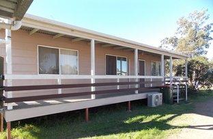 15 Wickham Street, Nanango QLD 4615