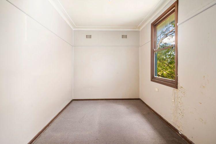 25 Neerini Avenue, Smithfield NSW 2164, Image 2