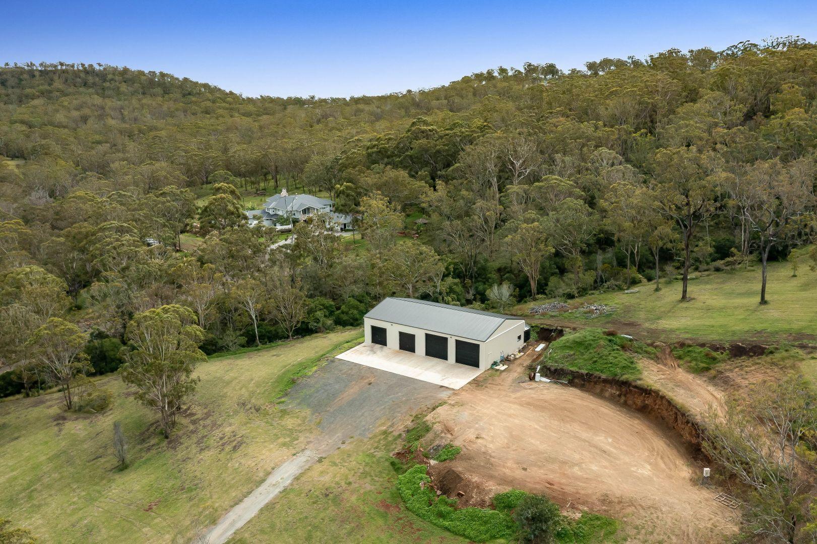 99 Iron Bark Drive, Mount Rascal QLD 4350, Image 1