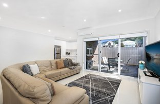 Picture of 11/9/15 Bellambi Street, Tarrawanna NSW 2518