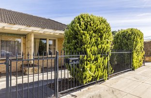 Picture of 6/418 Henley Beach Road, Lockleys SA 5032