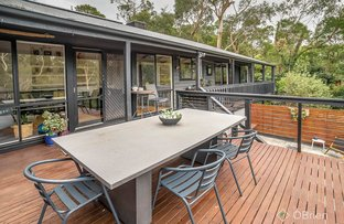 Picture of 18 Deviation Road, Belgrave South VIC 3160