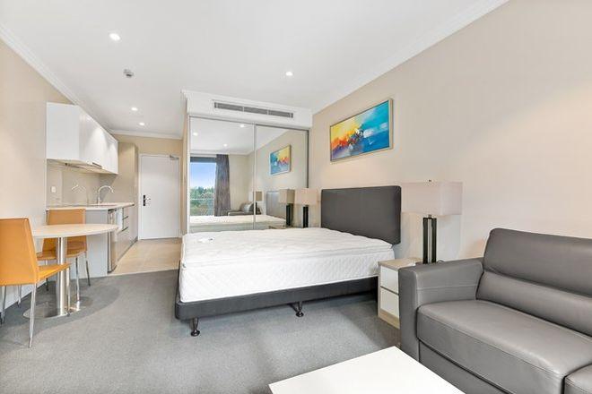 Picture of 8/2506 Bundaleer Street, BELROSE NSW 2085