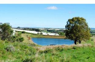 Picture of 'Mount Lofty' 28 Mount Lofty Lane, Orange NSW 2800
