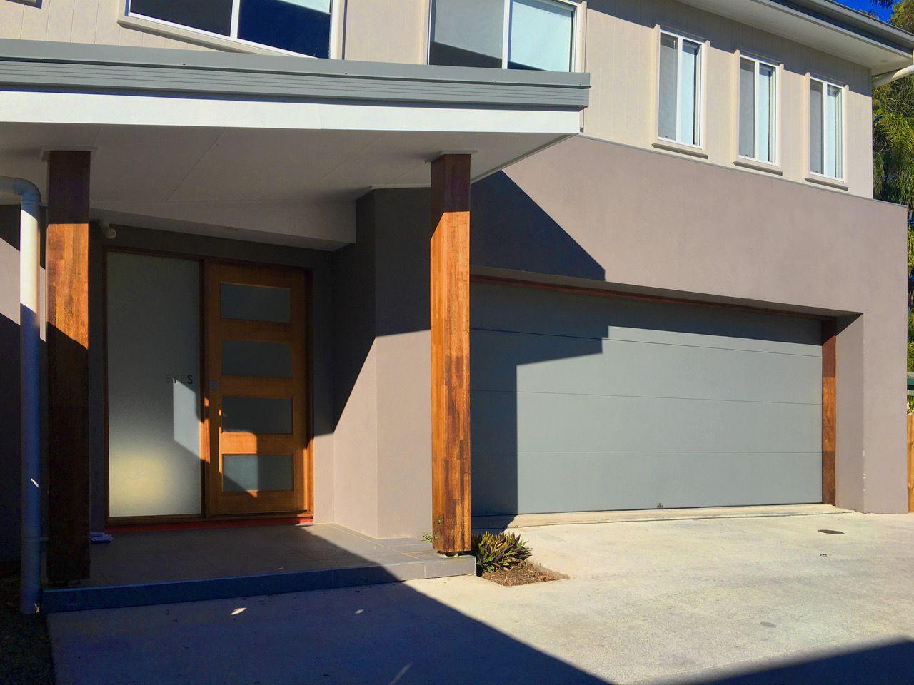 8b Keyes Street, Loganlea QLD 4131, Image 1
