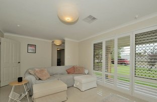 Picture of 38 Elsfield Way, Bassendean WA 6054