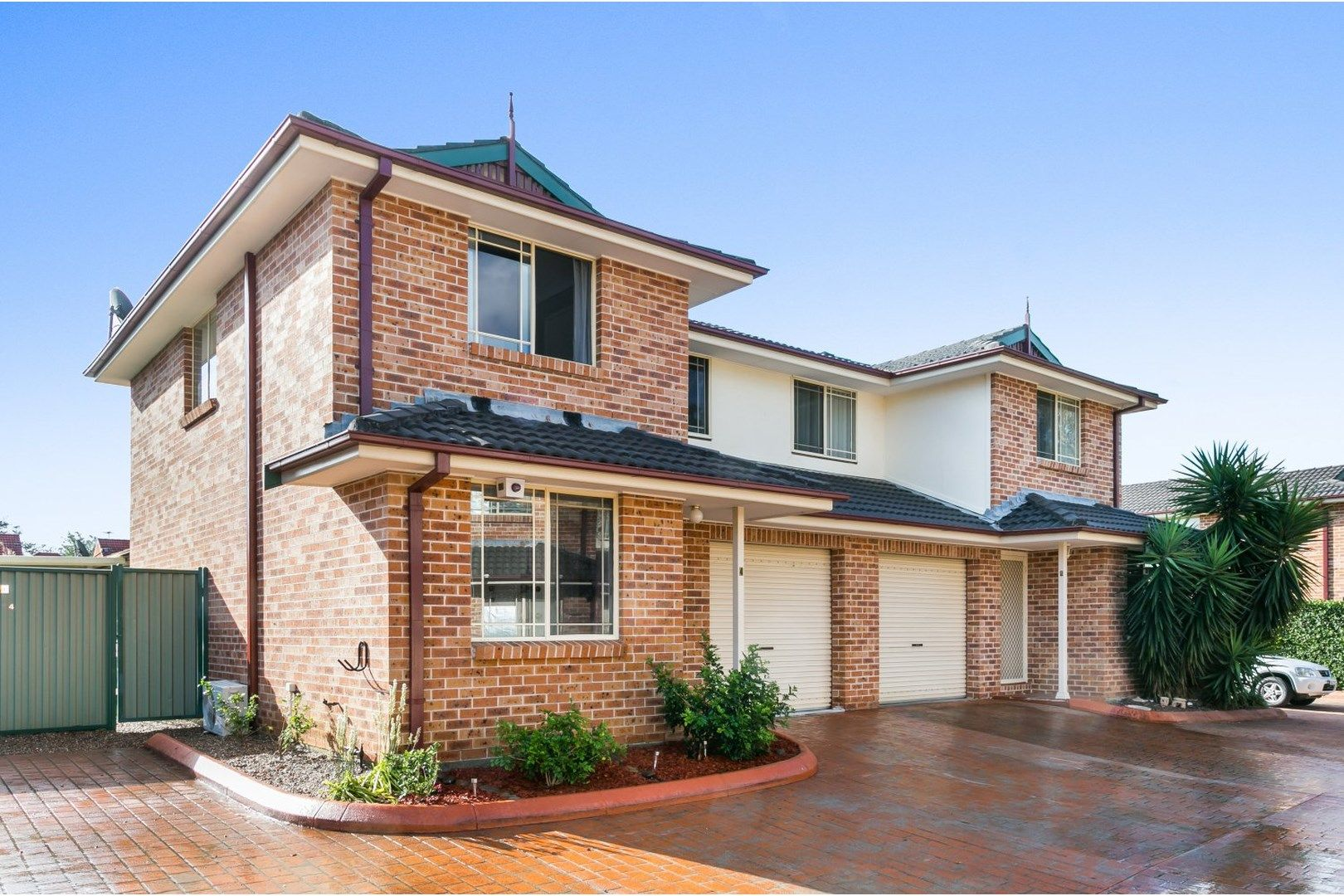 4, 61-63 Brisbane Street, Oxley Park NSW 2760, Image 0
