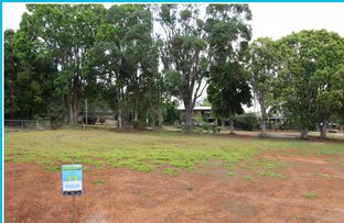 Picture of Lot 13 Lillypilly Lane, Yungaburra QLD 4884