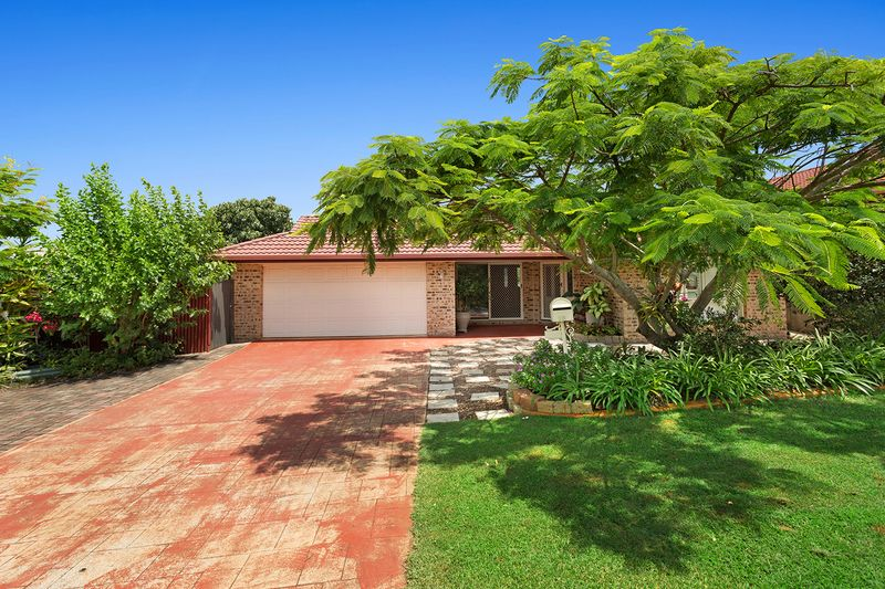 18 Champagne Drive, Tweed Heads South NSW 2486, Image 0