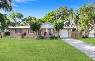 Picture of 13 Bondeson Drive, Parkhurst QLD 4702