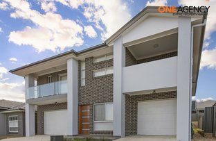 Picture of 30B Hansford Street, Oran Park NSW 2570