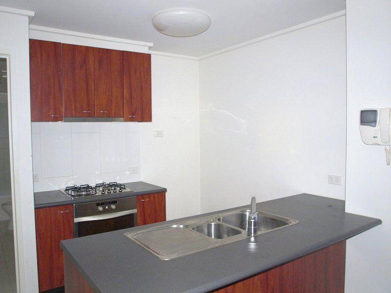 503/668 Bourke Street, Melbourne VIC 3000, Image 2