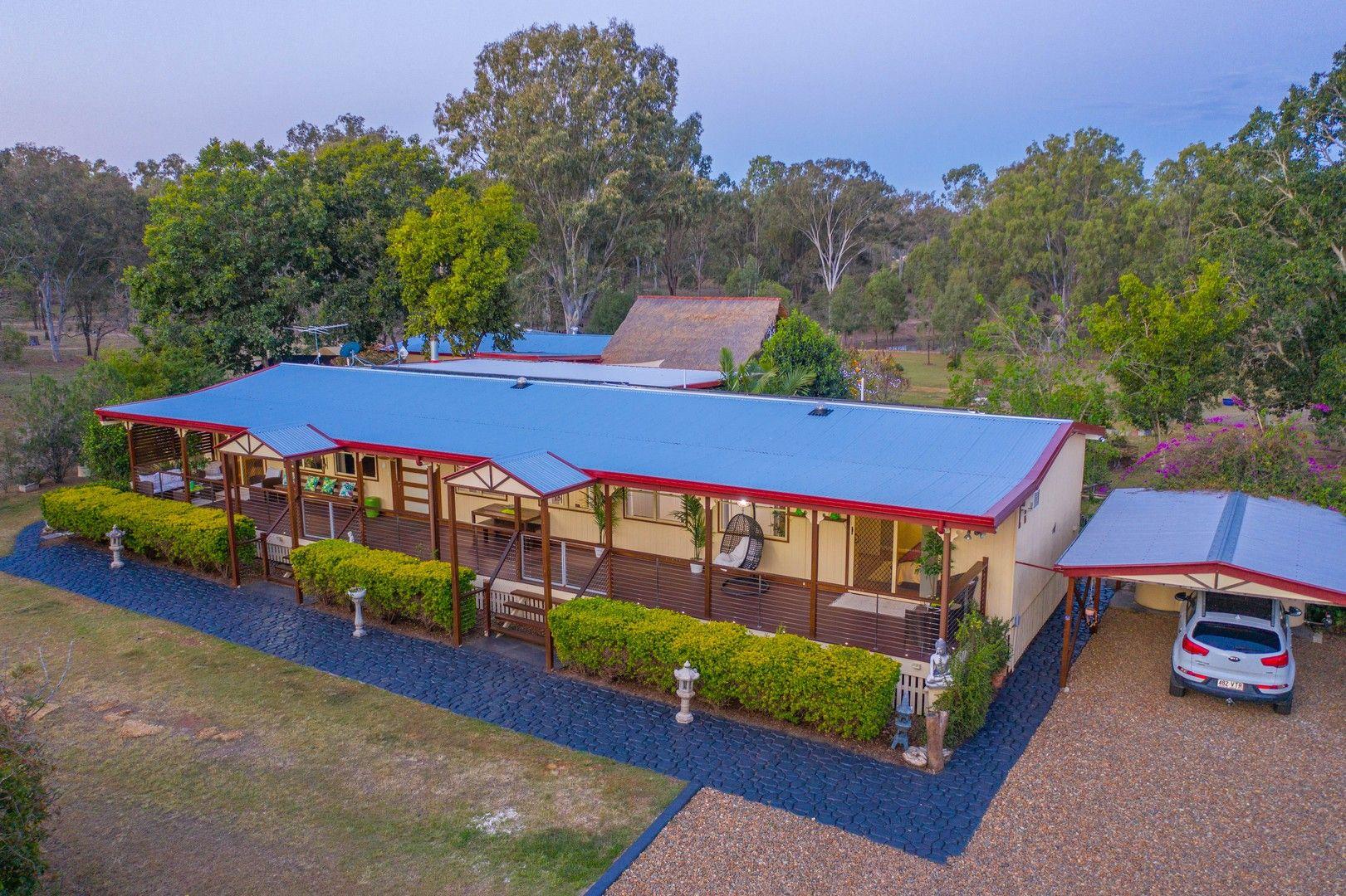 97 Hacienda Crescent, Coominya QLD 4311, Image 0