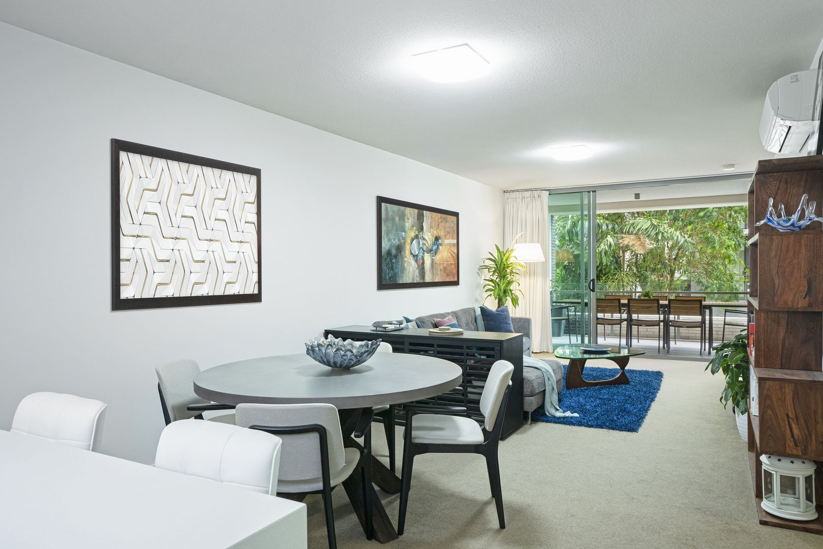 207/53 Wyandra Street, Teneriffe QLD 4005, Image 0