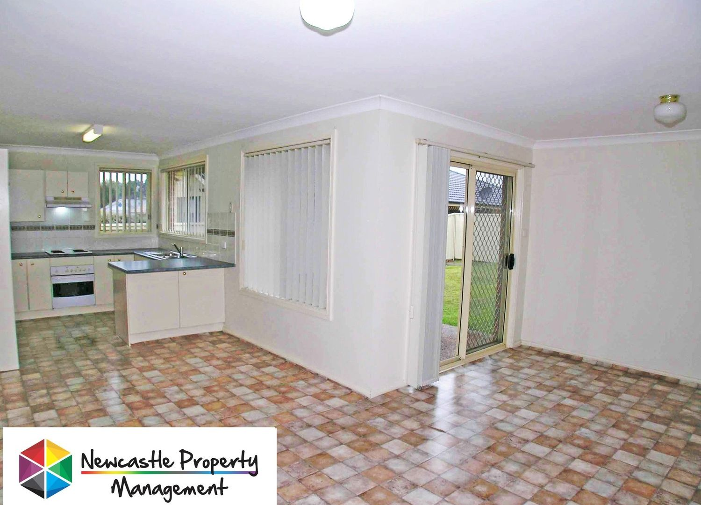 2 Sandpiper Court, Cameron Park NSW 2285, Image 1