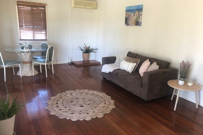 Picture of 49 Laurieston Street, SUNNYBANK HILLS QLD 4109