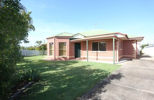 Picture of 1 Whimbrel Ct, Bellmere QLD 4510