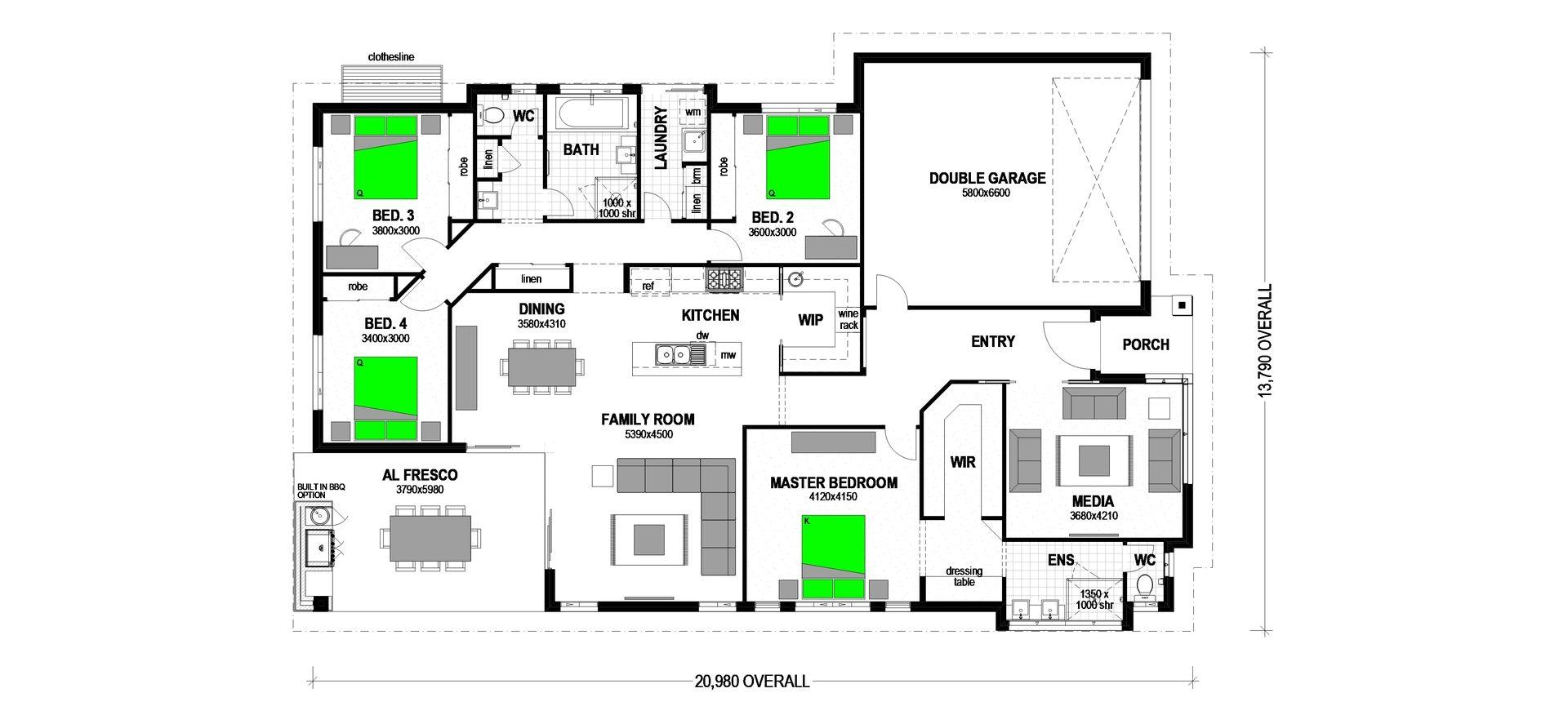 "Lot 5 Oondooroo Crest ""Riverside Estate"", Old Bar NSW 2430, Image 1"