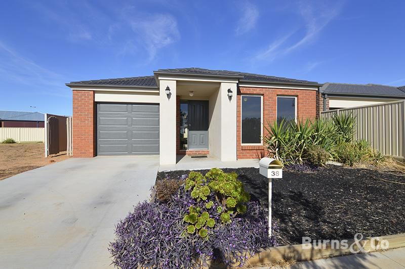 38 Sherring Way, Mildura VIC 3500, Image 0