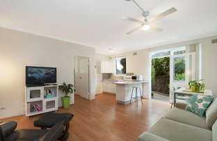 Picture of 1/8 Bruce Avenue, Manly NSW 2095