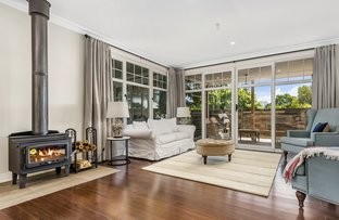 Picture of 57 Cosmo Road, Trentham VIC 3458