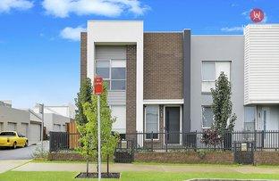Picture of 10 Barbula Road, Denham Court NSW 2565