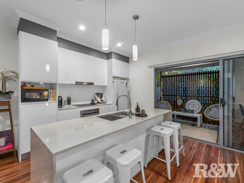3/116 Zillman Road, Hendra QLD 4011, Image 0