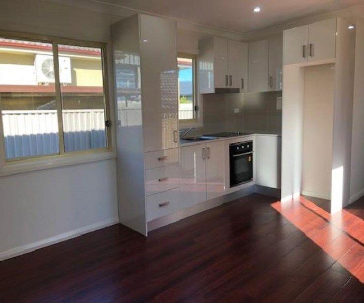 12A Roche Grove, Shalvey NSW 2770, Image 2